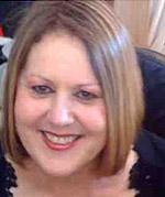 Faye McMillan